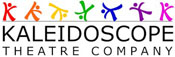 Kaleidoscope Theatre Company logo